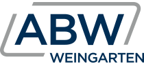 abw-weingarten